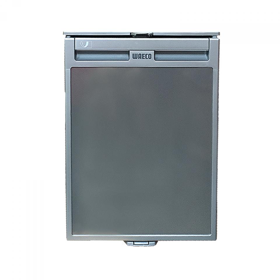 waeco_fridge-1