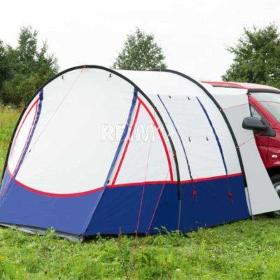 tentes pour vans