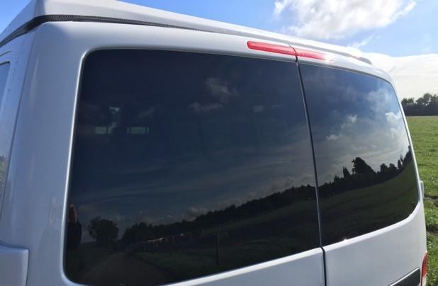t5-barn-door-windows-from-camper-glass