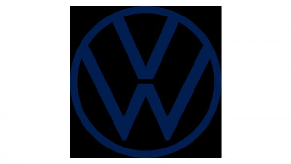 Volkswagen-logo-600x338-1
