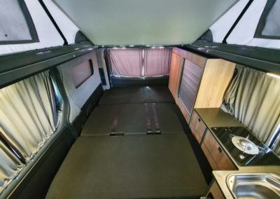 le-nomad-5-trafic-11-400x284