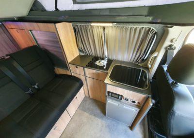 le-nomad-5-trafic-5-400x284