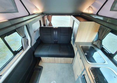 nomad-4-trafic-27-400x284