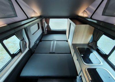 nomad-4-trafic-32-400x284