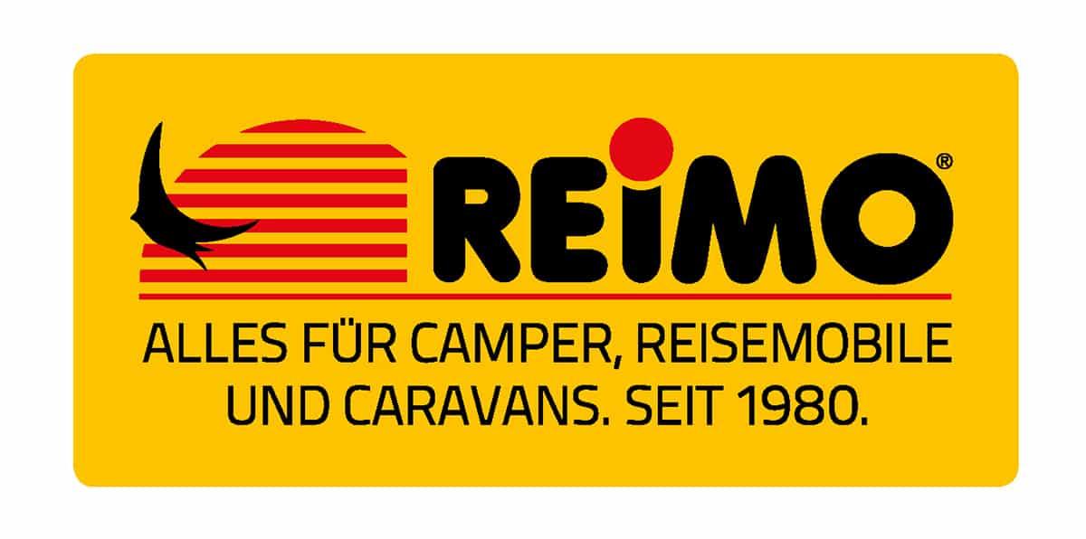 REIMO-OK