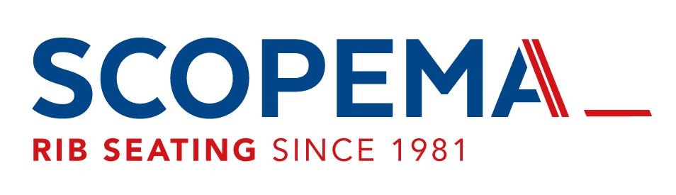 scopema-logo