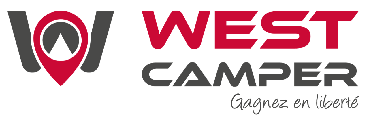 West Camper